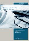 Operaciones vinculadas: aspectos prácticos