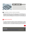 Algemene forfaitaire maandelijkse onkostenvergoeding (1 juli 2018 - 30 juni 2019)