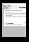 PAYE settlement agreement (PSA) calculator