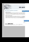 VAT partial exemption calculator