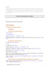 Contrat D Apporteur D Affaires Solutionspratiques Agentsimmobiliers Fr