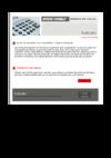 Droits de donation sur biens immobiliers - Région flamande
