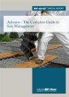 Asbestos - The Complete Guide to Safe Management