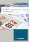 The HSE's Fee for Intervention Scheme - What Every Business Needs to Know