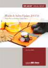 Health and Safety Update 2013/14 - What's New and How to Comply with it