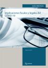 Implicaciones fiscales y legales del COVID-19