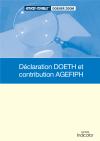 La DOETH (déclaration annuelle obligatoire d'emploi des travailleurs handicapés)