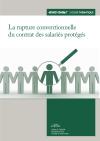 La rupture conventionnelle du contrat des salariés protégés