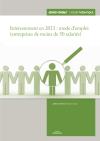 Intéressement en 2013 : mode d'emploi (entreprises de moins de 50 salariés)