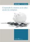 Comprendre la cotisation sur la valeur ajoutée des entreprises