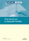 Tout savoir sur le dispositif Scellier