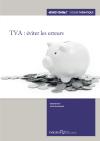TVA : éviter les erreurs