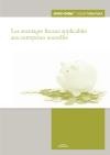 Les avantages fiscaux applicables aux entreprises nouvelles