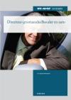 Directeur-grootaandeelhouder en auto