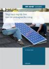 Stap voor stap de btw van uw zonnepanelen terug