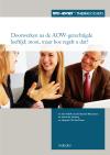 Doorwerken na de AOW-gerechtigde leeftijd: mooi, maar hoe regelt u dat?
