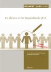 De plannen uit het Regeerakkoord 2013 voor het ontslagrecht