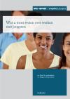Wat u moet weten over werken met jongeren