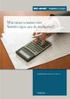 Wat moet u weten over 'kosten eigen aan de werkgever'?